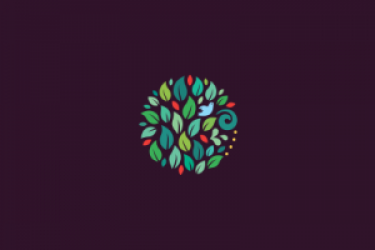 Pattern图标创意设计欣赏:这样的UI设计风格会火吗
