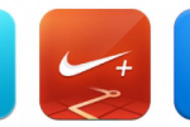 iOS图标的设计教程之UI设计师品牌设计探索