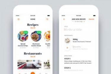 最实用的app细节设计经验,打通你的UI设计经脉