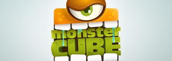 Monster-Cube-2