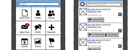 iPhone-Apps-design-1
