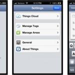 国外精美手机应用APP界面设计展示网站Pttrns