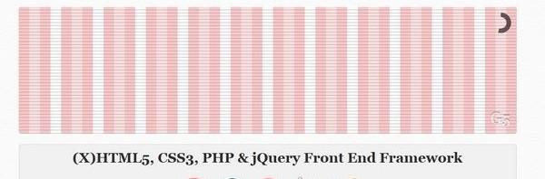 HTML_5_framework2_thumb