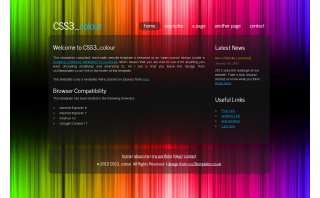 css3_colour