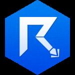 展示精品网页设计作品的酷站-Reeoo.com