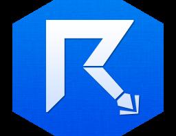 reeoo-logo-256