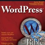 25学堂推荐一个专业提供wordpress插件的网站