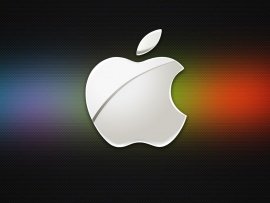 apple_inc-t2
