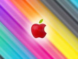 apple_logo_31-t2