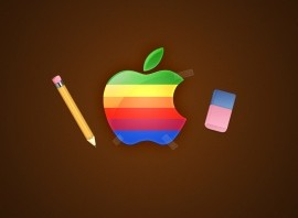 apple_logo_36-t2