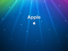 apple_logo_43-t2