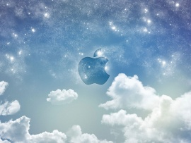 apple_logo_69-t2