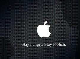 apple_logo_86-t2