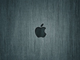 apple_logo_87-t2