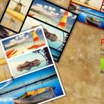 免费在线照片编辑器Fotor-国外的美图秀秀