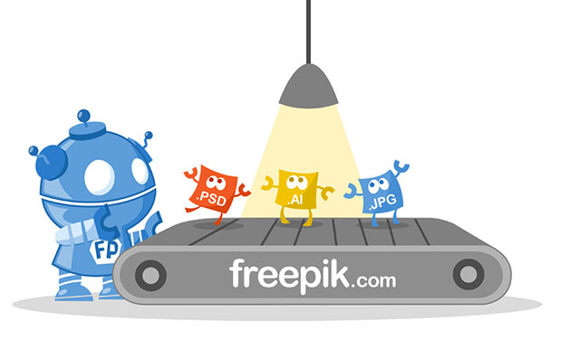 freepick-logo2