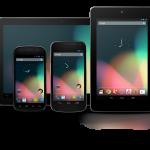 Android应用程序UI界面设计官方权威解读