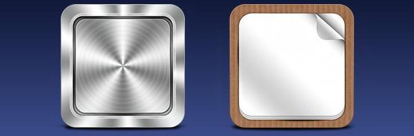 mobile-app-icon-templates-psd---free