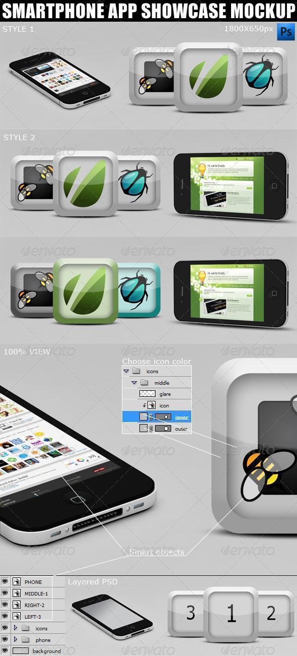 smartphone-app-icon-mockup-psd---premium