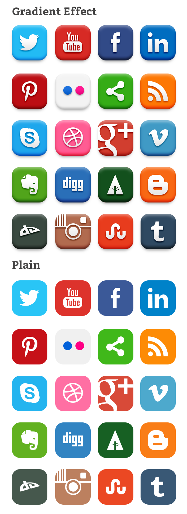 social-media-icons-preview