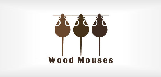woodlogodesigns13