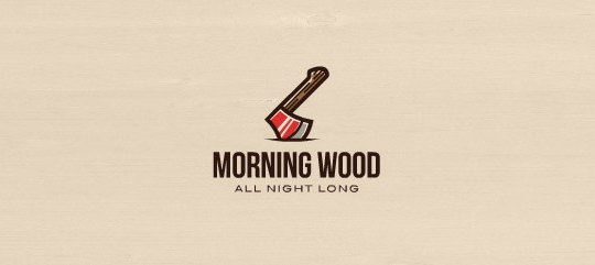 woodlogodesigns18