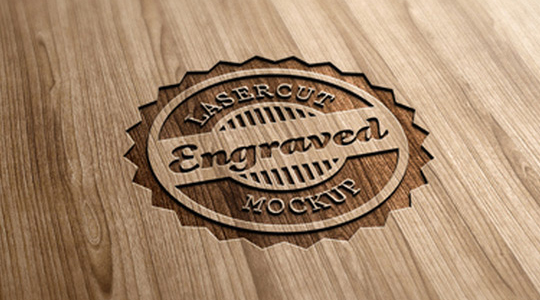 woodlogodesigns2
