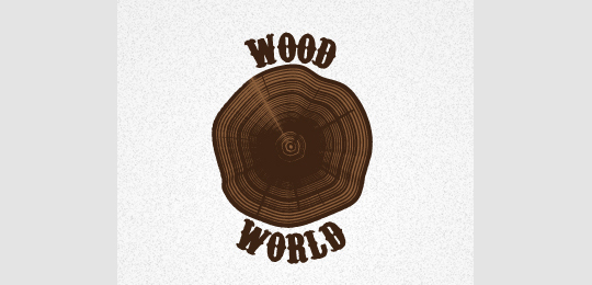 woodlogodesigns21