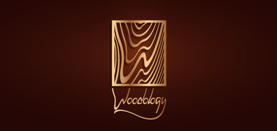 woodlogodesigns4