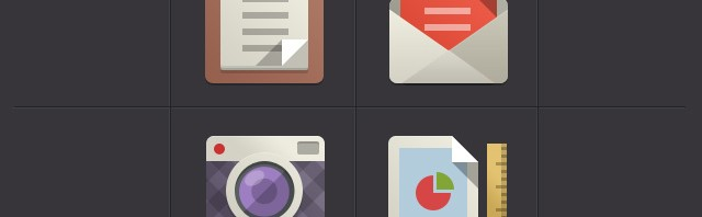001-media-flat-icons-app-ui-google-bit-psd