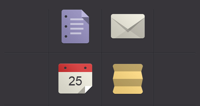 001-media-icons-app-ui-google-bit-psd-free