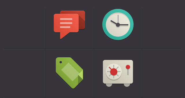 002-media-icons-app-ui-google-bit-psd-free
