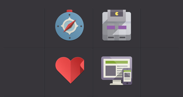 003-media-flat-icons-app-ui-google-bit-psd
