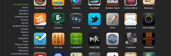 02_ios_app_icon_design_iconsfeed