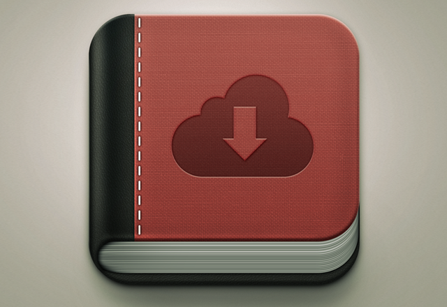 640x440x1_Book_App_Icon_Preview1