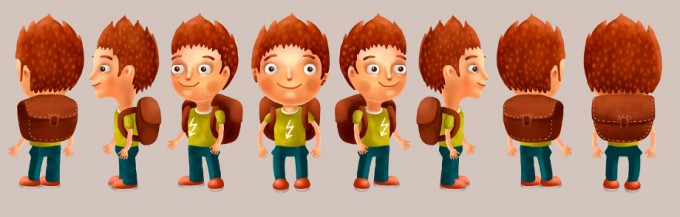 Boy_stages_920