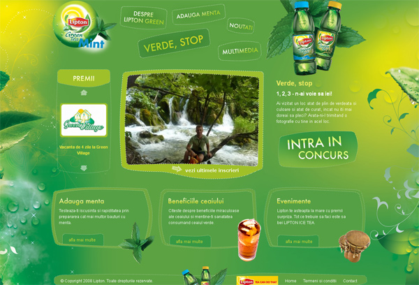 green-website-12