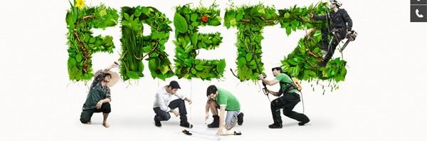 green-website-33