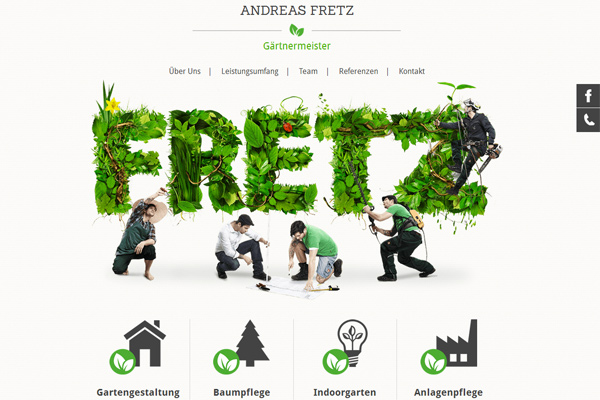 green-website-33