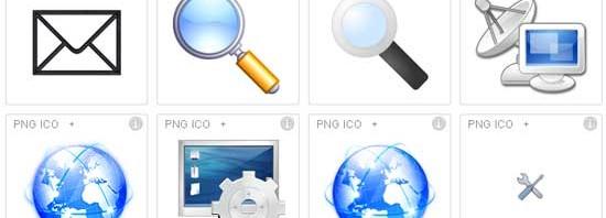 icon-图标设计宝