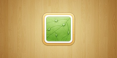 01-ios-leaf-icon