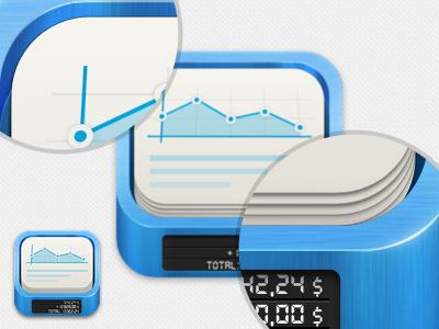 02-stats-ios-app