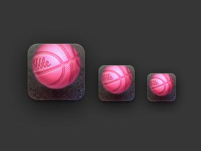03-ballin-app-sizes