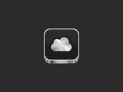 11-ios-cloud