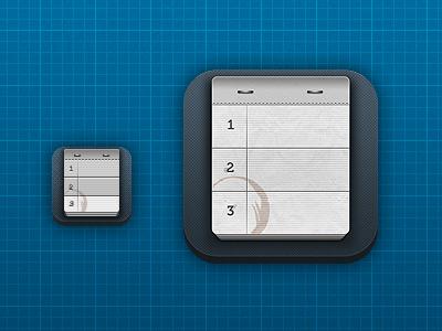 18-app-notebook