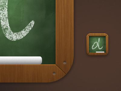 19-chalkboard