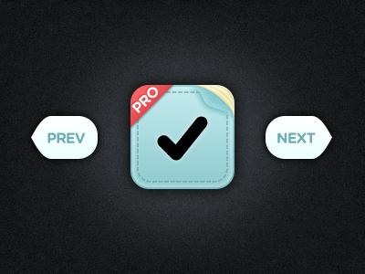 25-todo-app-icon