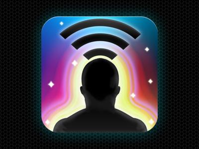28-music-ios-app