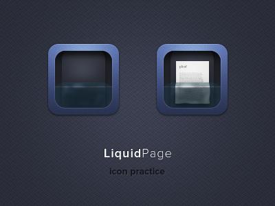 30-liquid-page
