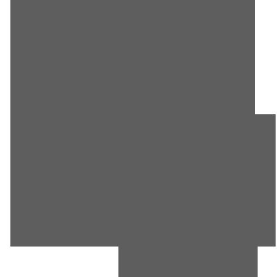 404bg